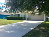 Homes for Sale in Vero Beach, Vero Lake Estates, Indian River County Sebastian, Florida property listing