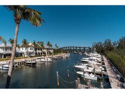 ~ Marsh Island Club ~ Vero Beach, FL 32963 ~